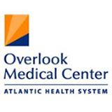 overlook logo