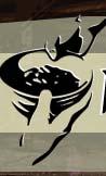 midnight run logo
